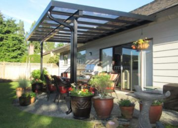 Patio Cover 23