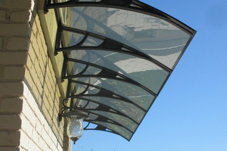 Patio Cover 7